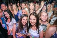 """Группа """"Серебро"""" в клубе """"Пряник"""", 15.08.2015, Фото: 71"""