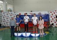 В Туле прошли чемпионат и первенство области по пауэрлифтингу, Фото: 15