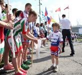 Международные соревнования по велоспорту «Большой приз Тулы-2015», Фото: 14