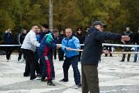 Спортивный праздник в честь Дня сотрудника ОВД. 15.10.15, Фото: 77