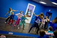 Calipso, школа танцев, Фото: 5