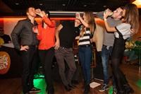 Открытие Hardy Bar, Фото: 70