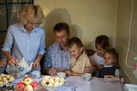 Семья Переломовых, Фото: 8