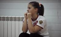 В Туле проверили ближайший резерв российской гимнастики, Фото: 4