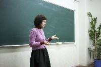 Кафедра Журналистики ТулГУ, Фото: 14