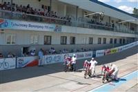 Традиционные международные соревнования по велоспорту на треке – «Большой приз Тулы – 2014», Фото: 6