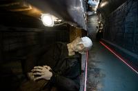 Поезд Победы, Фото: 35