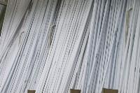 Системы отопления в Туле от «Леруа Мерлен», Фото: 11