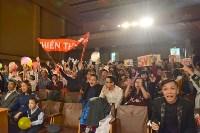 В ТулГУ прошёл вьетнамский фестиваль, Фото: 4