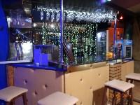 Глобус, кафе-бар, Фото: 1