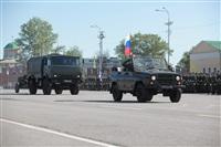 День Победы в Туле, Фото: 99