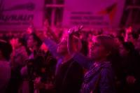 Тула открыла гастрольный тур «Би-2» с новой программой «NewBest», Фото: 148