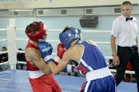 Турнир по боксу памяти Жабарова, Фото: 131