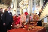 Прибытие мощей Святого князя Владимира, Фото: 51