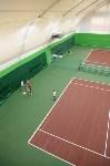 Академия тенниса Александра Островского, Фото: 29