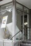 Из взорванного в центре Тулы банкомата похитили более 2 миллионов рублей, Фото: 2