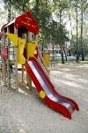 Детские площадки в Тульских дворах, Фото: 22