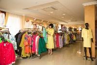 Магазин «Валентина» на Болдина, Фото: 7