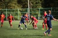 Молодежка Арсенала - Мордовия, Фото: 51