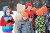 «Яснополянская лыжня - 2016», Фото: 127