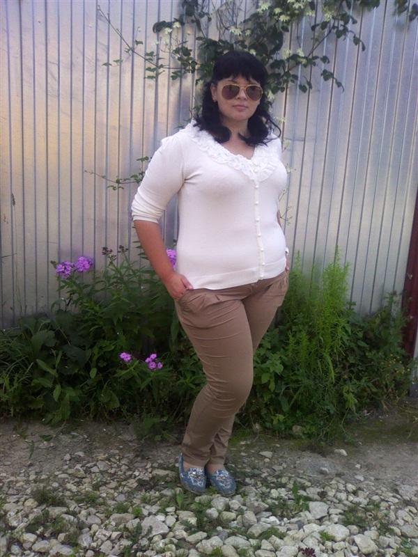 Сурыкина Оксана Алексеевна.  2 августа 1998 года.Мой вес 80 кг.Хочу найти себе хорошего,красивого парня!