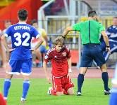 «Арсенал» Тула - «Волгарь» Астрахань - 1:1, Фото: 14
