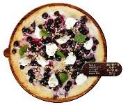 Где в Туле поесть и заказать пиццу, Фото: 22