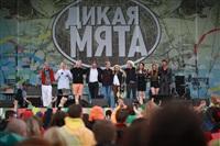 """""""Дикая Мята - 2014"""", Фото: 28"""
