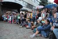 """Фестиваль уличных театров """"Театральный дворик"""", Фото: 164"""
