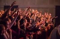 Концерт Мота в Туле, ноябрь 2018, Фото: 22