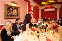 Кулинарный сет от Ильи Лазерсона в Туле, Фото: 12