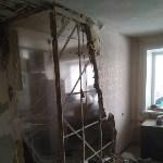 Делаем современный ремонт дома и в офисе, Фото: 22