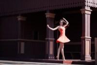 Уличные танцоры Тулы, Фото: 5