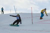 """""""Весенний Загар-2015"""" (горные лыжи, сноуборд), Фото: 36"""