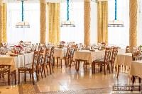 Ресторан для свадьбы в Туле. Выбираем особенное место для важного дня, Фото: 12