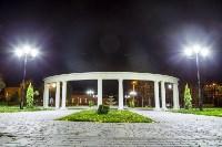 Платоновский парк вечером, Фото: 13