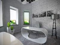 Где в Туле заказать дизайн интерьера, Фото: 5