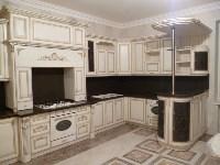Мебель для кухни, Фото: 31