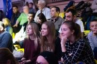 В Туле прошли финальные бои Всероссийского турнира по боксу, Фото: 56