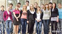 Новомосковск, Школа №19, 11б. , Фото: 153