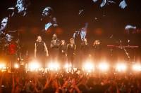 Тула открыла гастрольный тур «Би-2» с новой программой «NewBest», Фото: 88
