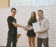 В Туле прошел конкурс программистов TulaCodeCup 2014, Фото: 22