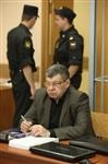 Суд по делу Дудки, 16 июля 2013 г., Фото: 27