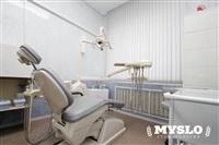 Максидент, стоматологическая клиника, Фото: 2