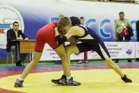 Всероссийский турнир по греко-римской борьбе на призы олимпийского чемпиона Шамиля Хисамутдинова, Фото: 6