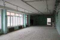 Ремонт школы в Киреевске, Фото: 5