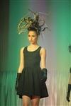 Мисс Студенчество-2013, Фото: 54