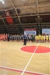 Баскетбольный праздник «Турнир поколений». 16 февраля, Фото: 32