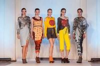 Фестиваль Fashion Style 2017, Фото: 253