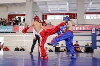 Соревнования по кикбоксингу, Фото: 49